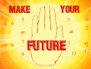 Make Your Future